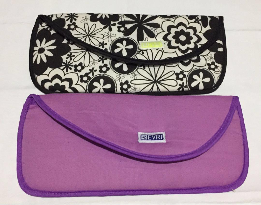 d7e27ae21a Home · Women s Fashion · Bags   Wallets. photo photo photo photo photo