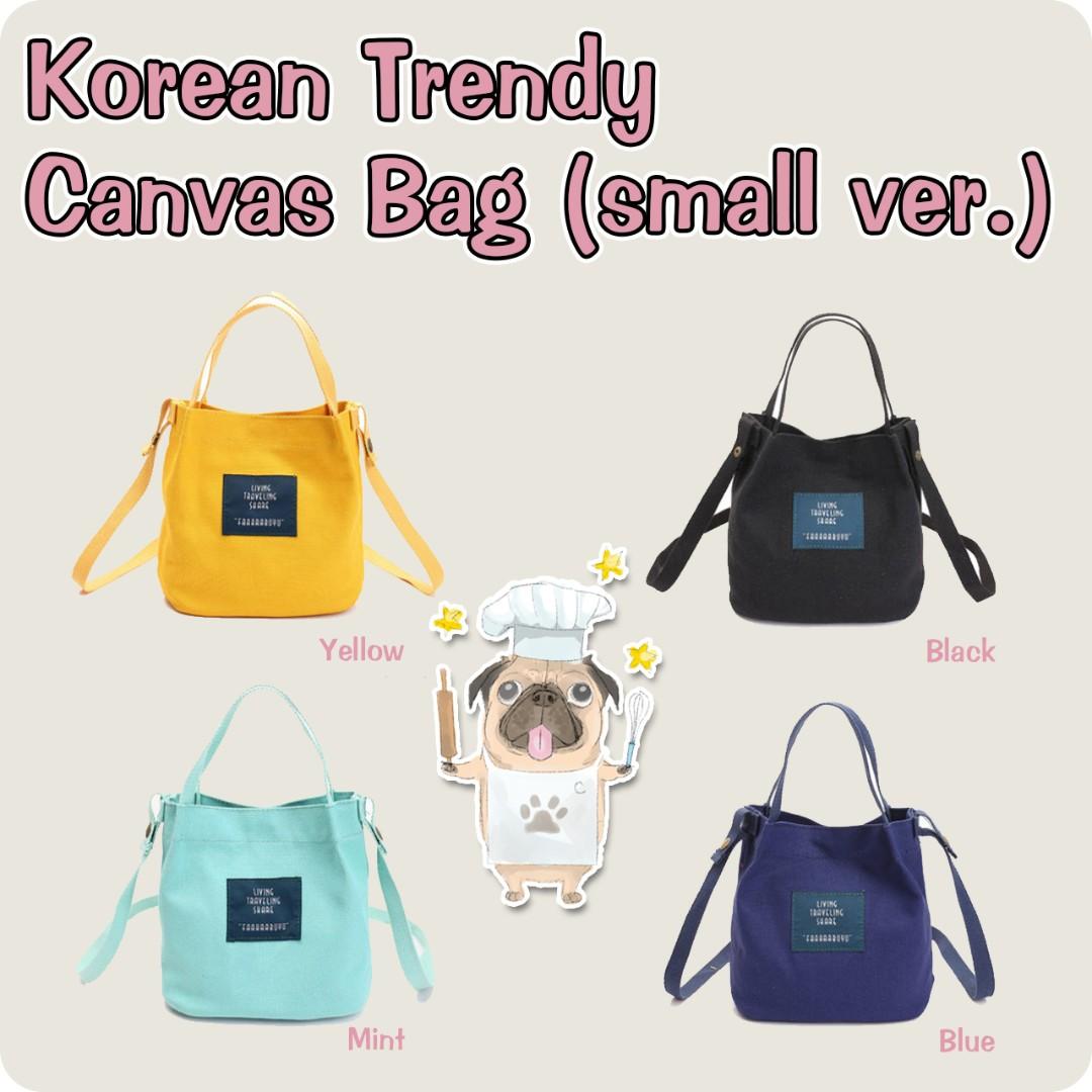 0b3688e712 Home · Women s Fashion · Bags   Wallets · Sling Bags. photo photo ...