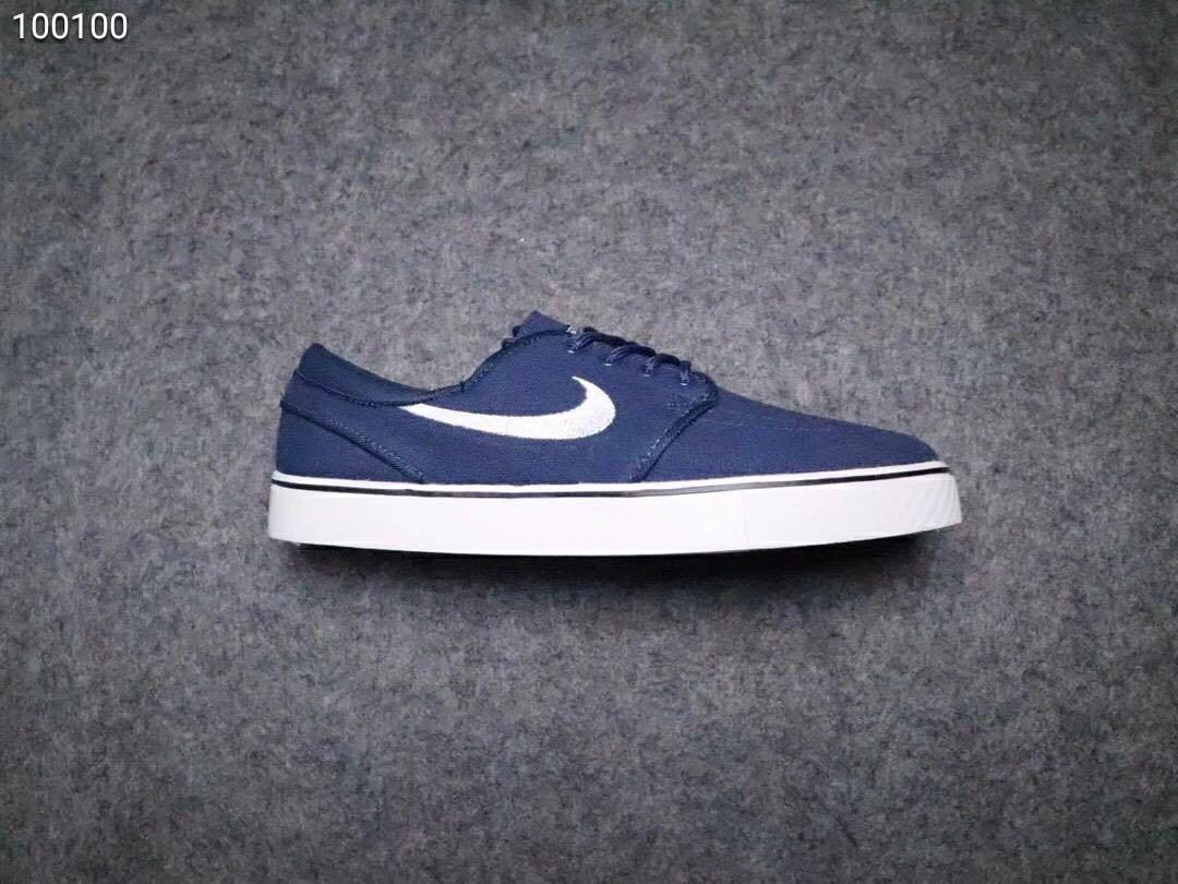 Nike SB zoom Stefan Janosky OG 3632e60f8