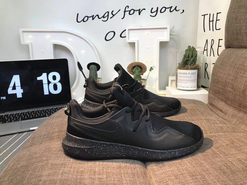 Nike shoes sports, Men's Fashion
