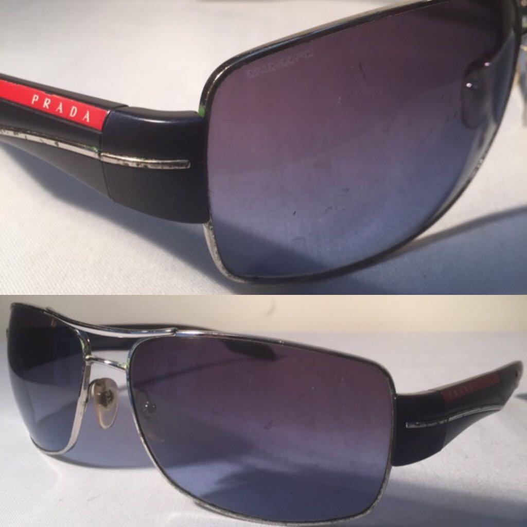dc3ca5eee42 Home · Men s Fashion · Accessories · Eyewear   Sunglasses. photo photo ...