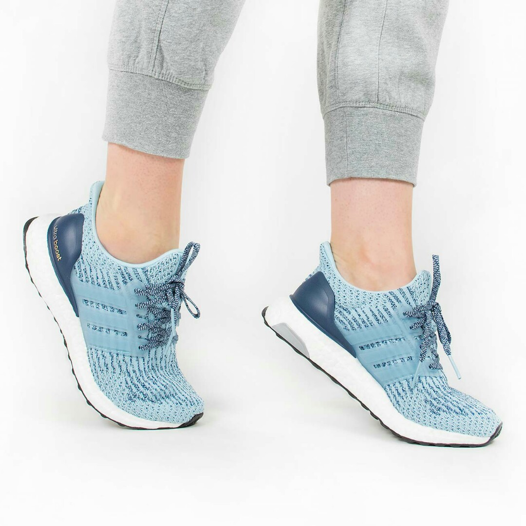 1b7bf4ff315 PREORDER  ADIDAS ULTRA BOOST ULTRABOOST 3.0 TURQUOISE ICEY ICY BLUE ...