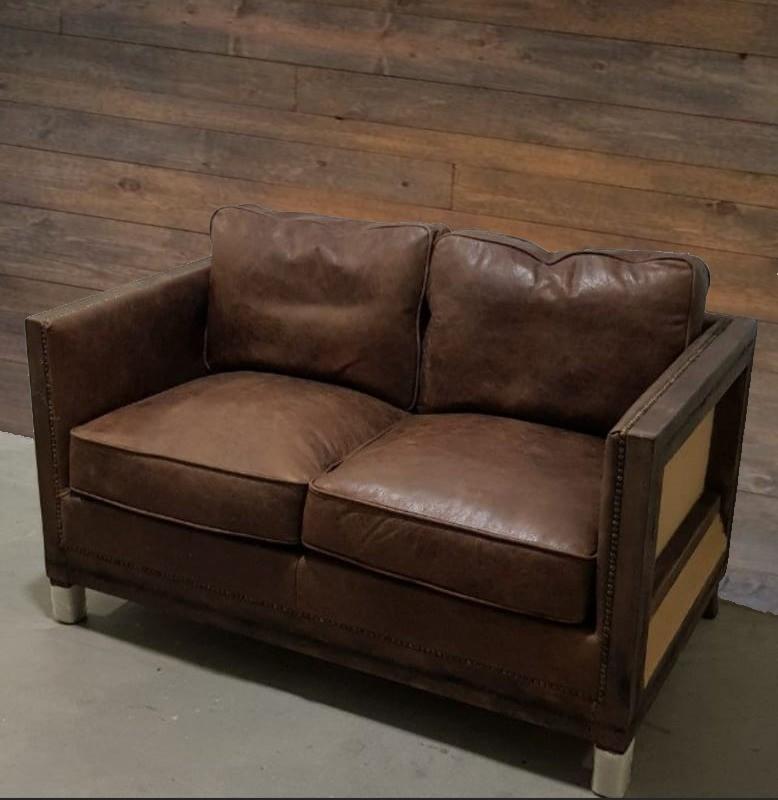 Home Furniture Sofas Photo