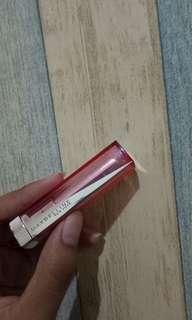 Lipstick Maybelline