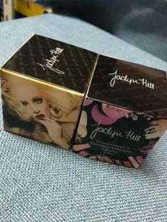 Jaclyn hill complete set makeup kit