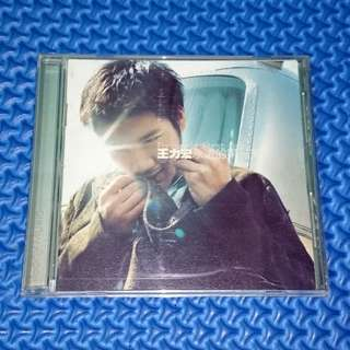 🆒 Lee Hom - Forever's First Day [2000] Audio CD