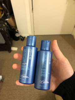 Joico 50ml products