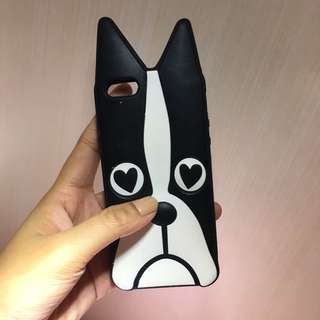 Marc Jacob Case for Iphone 5/5s