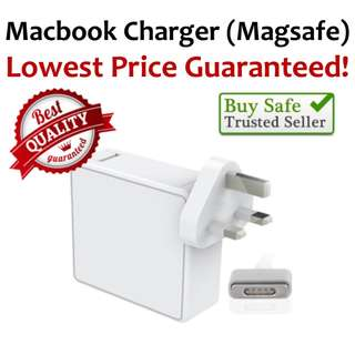 Magsafe 2 60W Power Adaptor - Macbook Power Adaptor Brand New in Box