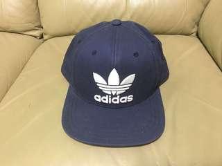 Adidas Cap original cap adidas 帽 nmd