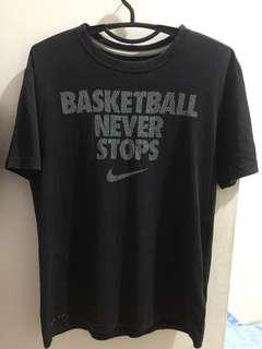 Men Shirt (branded)