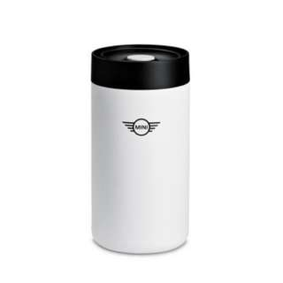 Mini Cooper Travel Mug (10oz)