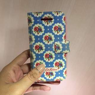 Cath Kidston Case for Iphone 4/4s