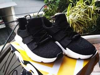 Adidas Prophere Climacool Black White