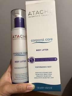Atache Corporal Care Body Lifter