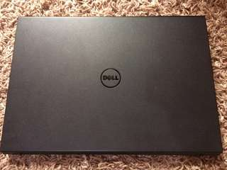 Dell Inspiron 14-3443 (Laptop)