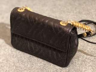 FENDI - Vintage Mini Shoulder Bag