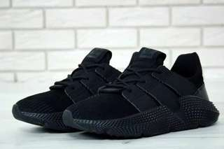 Adidas Prophere Climacool full black