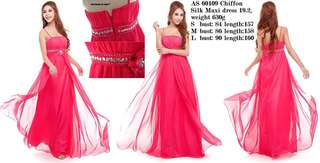 Party dress. Baju pesta. Dress pesta, gaun pesta