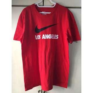 Nike Los Angeles Shirt