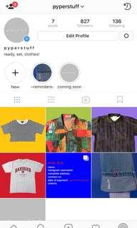 @pyperstuff on instagram!!!