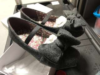 Pippy 女童鞋 20號 全新百貨公司專櫃貨