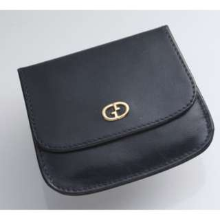 [預訂]Vintage Chanel Coin Case