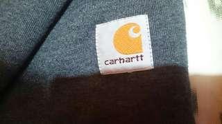 Sweater Zipper CARHARTT