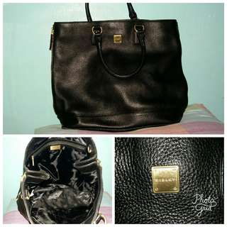 Authentic bags from korea