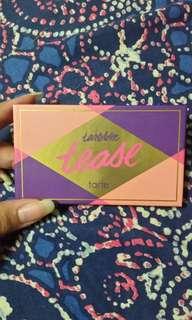 (FAKE) Tarte Tarlette Tease Eyeshadow Palette