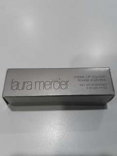 Laura Mercier Roman Moon Lipstick