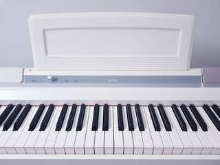 Korg SP 170S Digital Piano for Fast Deal