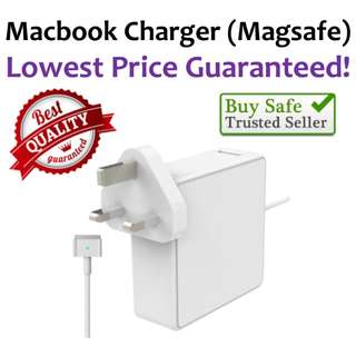 Macbook Charger (Magsafe) 60W Power Adapter Brand New in Box