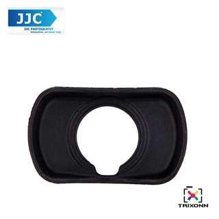 JJC EF-XTL Eye Cup For Eyepiece FUJIFILM EC-XT L XT-1 X-T1 X-T2 XT-2