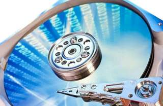 Recovering Lost Data From Internal & External Disk For PC