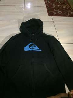 switer quicksilver