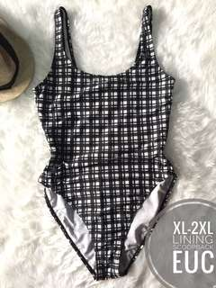 200 each 2 for 350 Swimwear swimsuit onepiece one piece 1pc 1 pc bodysuit