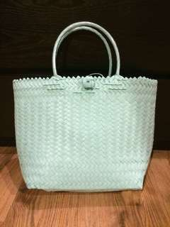 Penan Craft Handwoven bag