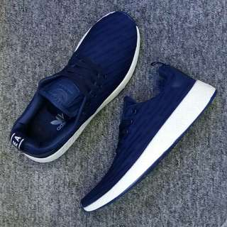 Ready Stock Adidas NMD R2 For Men