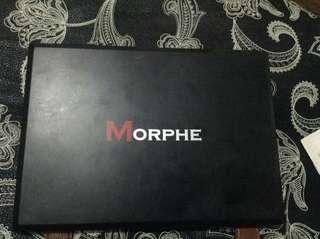 Morphe 35O