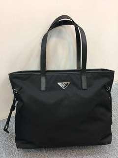 訂貨 Prada Bag