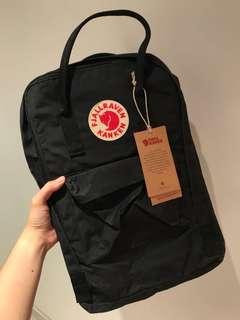FJALLRAVEN KANKEN 15 Backpack
