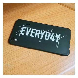 Winner everyday phonecase