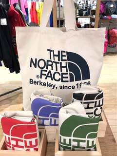 The north face(日本代購)