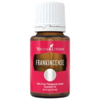 🚚 [PO] Frankincense 15-ml