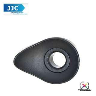 JJC EN-3 Eye Cup For Nikon Eyepiece DK-20 DK-21 D40, D40X, D60, D3000, D300, D90, D5000, D80, D3100