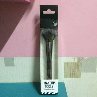 Miniso Pro Fine Blender Brush