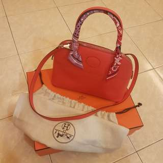 💯% Authentic Hermes✔👌🖒😍😙