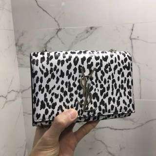 YSL chain bag 特價特價