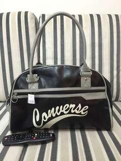 ORIGINAL CONVERSE BAG